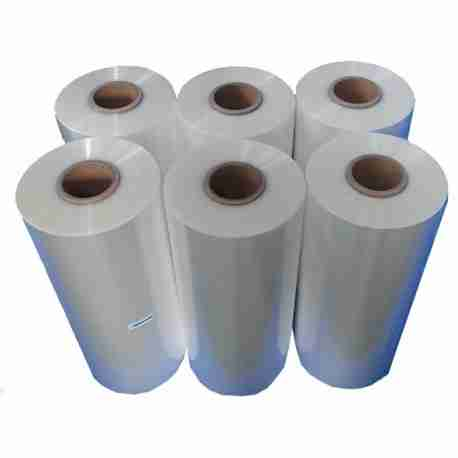 irradiated-cross-linked-polyolefin-shrink-film