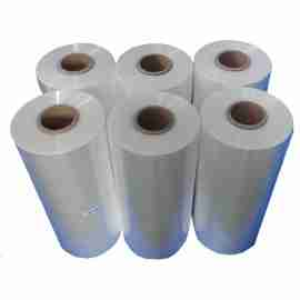 polyolefin-shrink-film