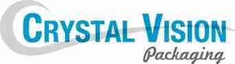 Crystal Vision Packaging Services