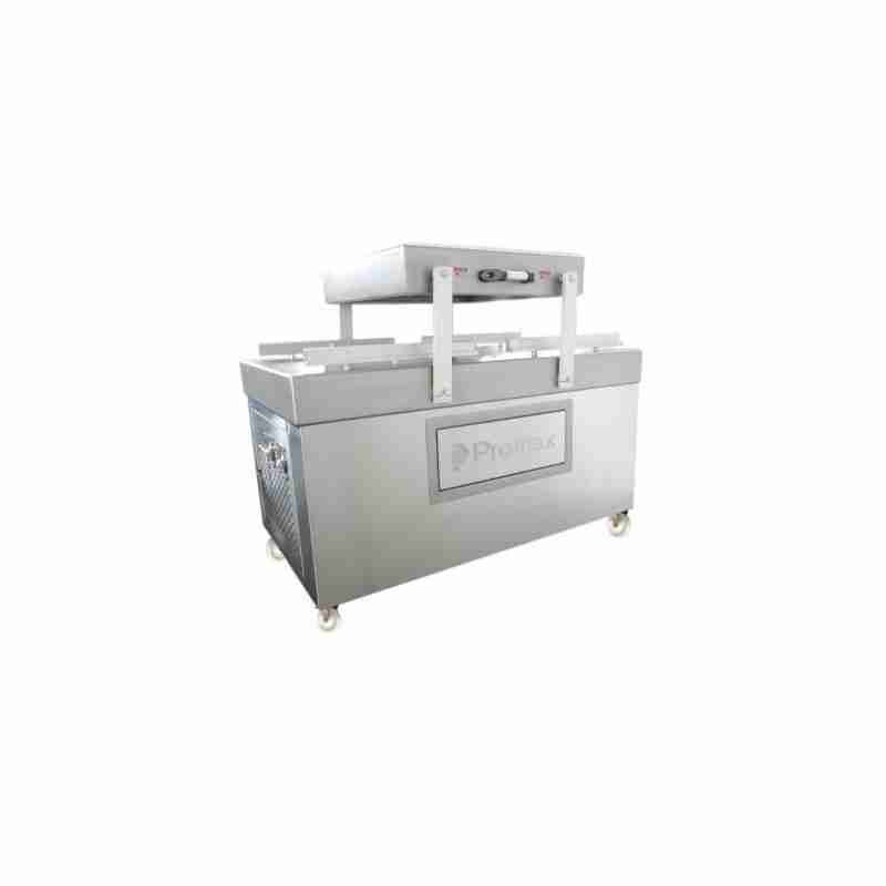double-chamber-vacuum-sealers