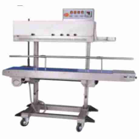 heavy-duty-continuous-bag-sealer