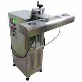 induction-cap-sealers
