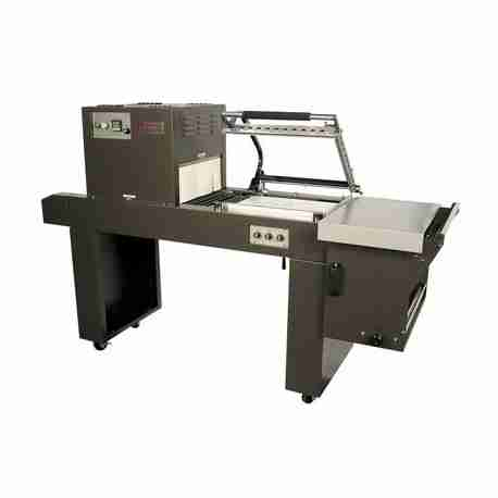 l-bar-sealer-heat-tunnel-combo-unit-ap1622mka