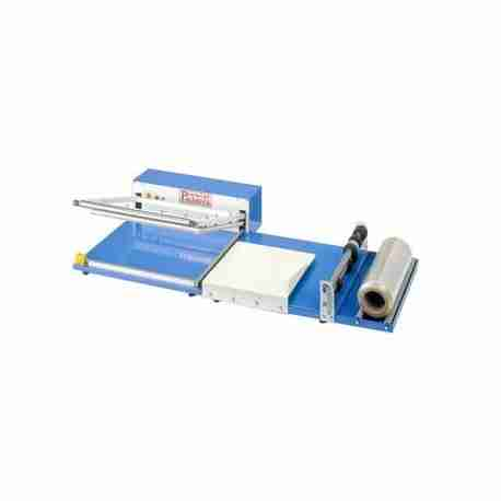 L-Bar Sealers (Table Top)