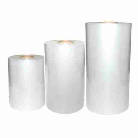 multi-layered-polyolefin-shrink-film