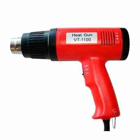 Premium Heat Guns