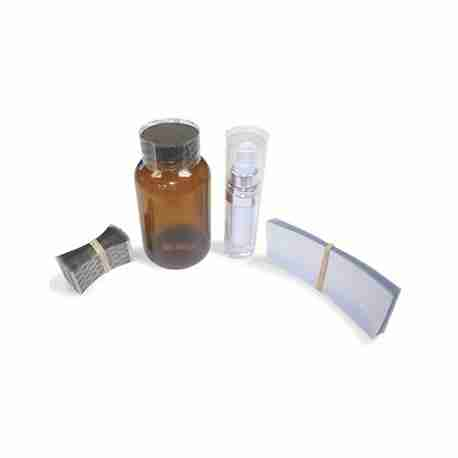 pvc-shrink-tamper-evident-cut-bands