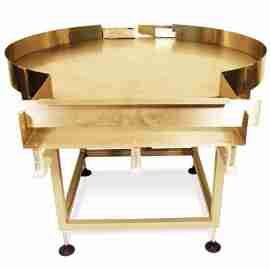 stainless-steel-rotary-accumulation-tables