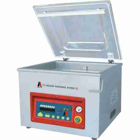 table-top-chamber-vacuum-sealers