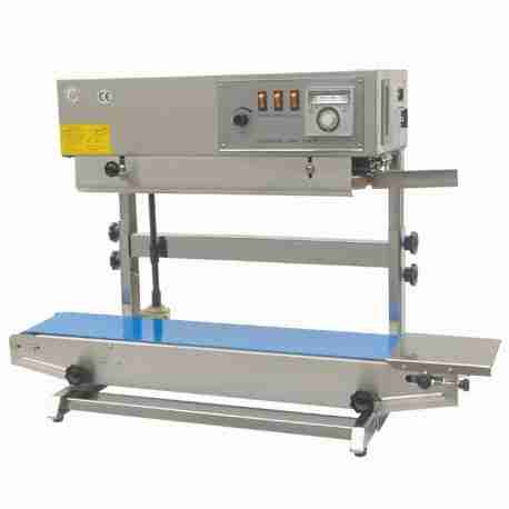table-top-continuous-bag-sealers