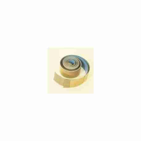 Teflon Tape Kit For I Bar Sealers