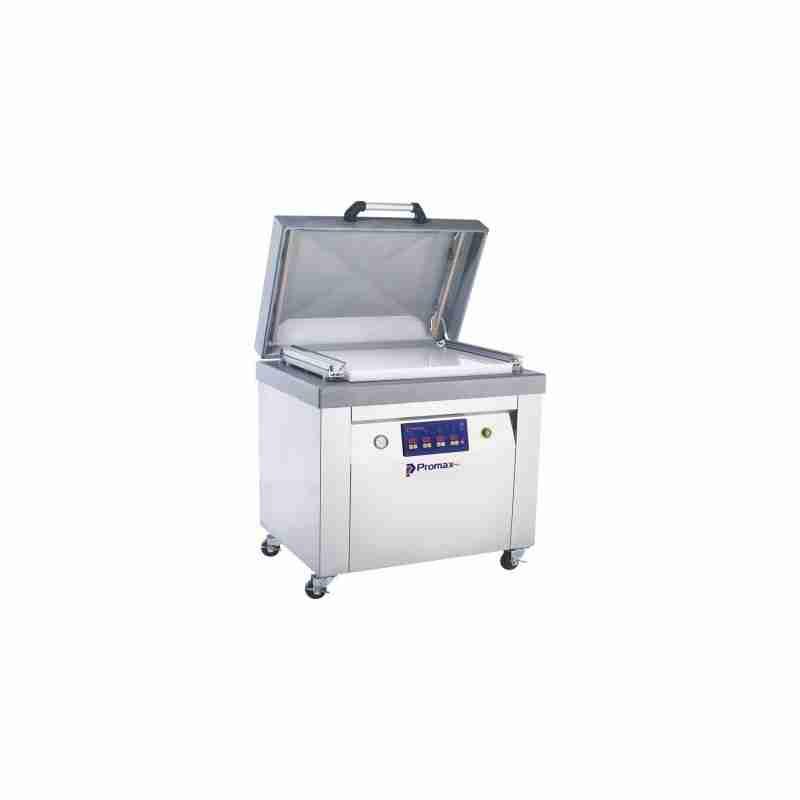 Single Chamber Vacuum Sealers
